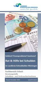 Grafik_Flyer_Schuldnerberatung