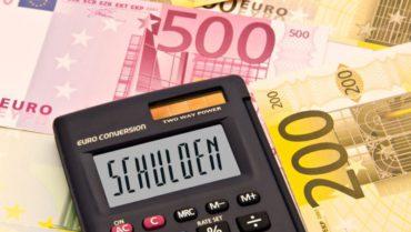 Info Schuldnerberatung