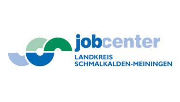 Arbeitslosengeld II: Erleichterte Antragstellung und Sonderregelungen