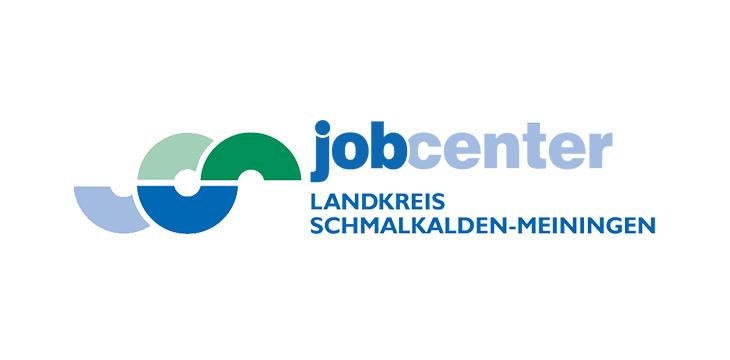 Arbeitslosengeld II: Antragstellung und aktuelle Sonderregelungen