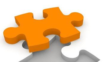 Systemrelevante Berufe – Benötigen Sie Verstärkung für Ihr Team?