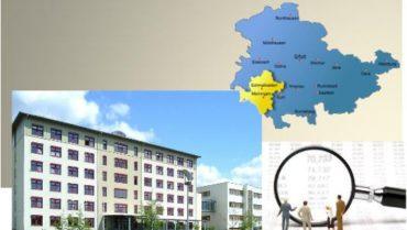 Eingliederungsbericht 2019 des Kommunalen Jobcenters