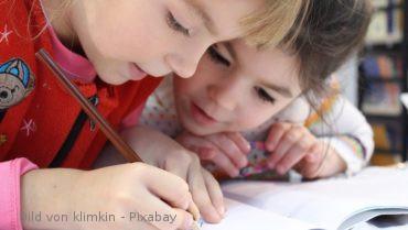 Bildung und Teilhabe